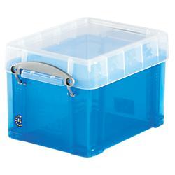 Boîte de rangement - 3 litres