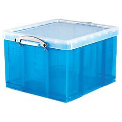 Boîte de rangement - 42 litres