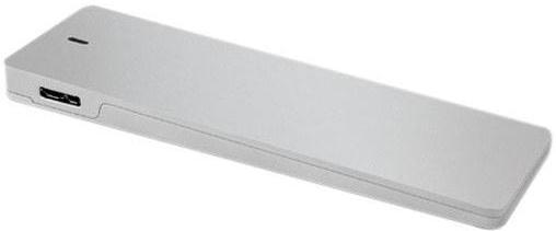 OWC Envoy - Boîtier USB 3