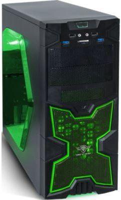 Boitier PC Spirit Of Gamer