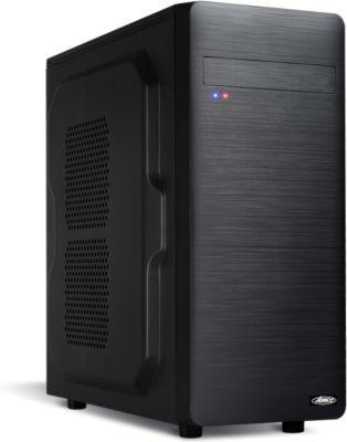Boitier PC Advance PC FACTORY