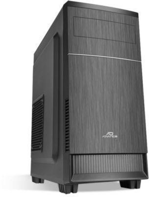 Boitier PC Advance IMPULSE