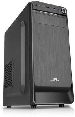 Boitier PC Advance ORIGIN