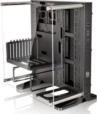 Boitier PC Thermaltake Core