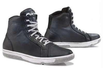 Chaussures moto Forma SLAM