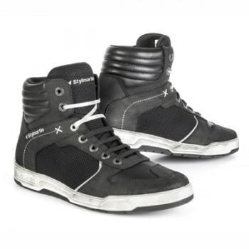 Chaussures Stylmartin Atom