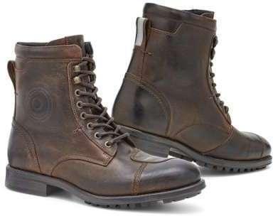Chaussures Revit Marshall