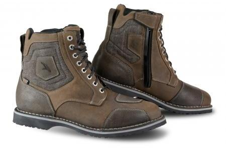 Catgorie botte de moto page 2 du guide et comparateur d 39 achat - Ranger ses chaussures ...