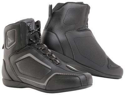 Chaussures moto Dainese RAPTORS