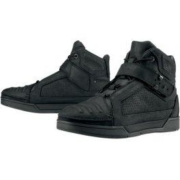 BASKETS ICON 1000 TRUANT BOOT