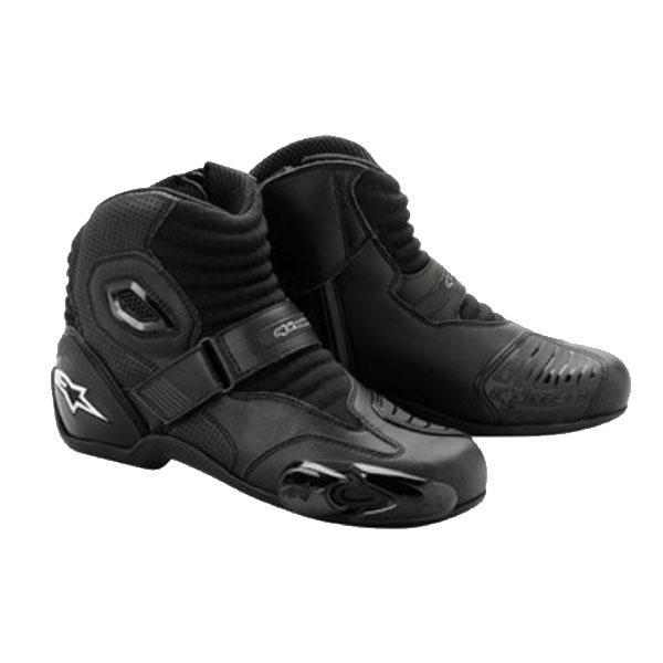Bottes moto alpinestars smx1