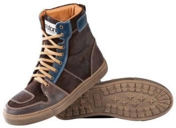 Chaussures Helstons sport