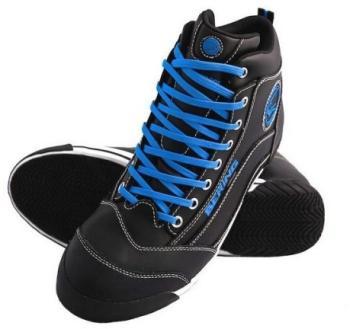 Chaussures moto Bering Pop