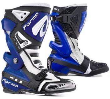 Bottes moto Forma ICE PRO