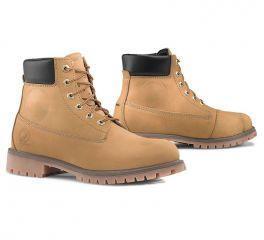 Chaussures Forma Elite Beige