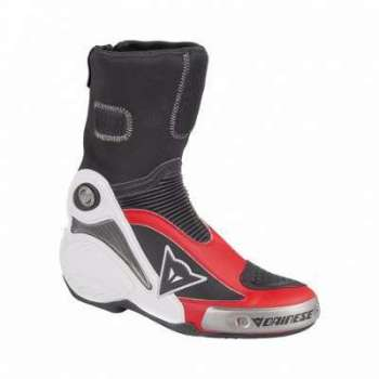 Bottes moto Dainese R AXIAL