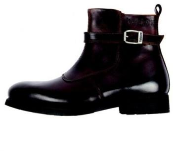 Chaussures Helstons urban