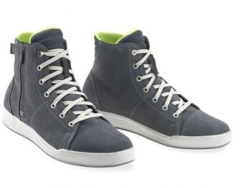 Chaussures moto Gaerne G Voyager