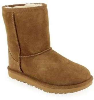 Promo - Boots UGG Australia