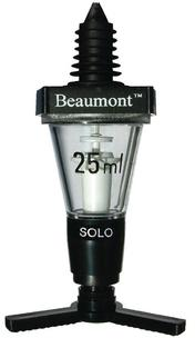Doseur d alcool Beaumont 25ml