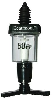 Doseur d alcool Beaumont 50ml