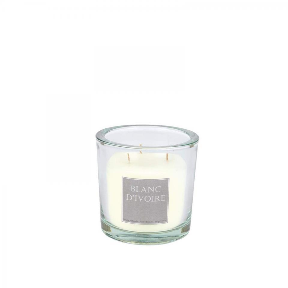 Catgorie bougie parfume page 5 du guide et comparateur d 39 achat - Petit blanc d ivoire ...