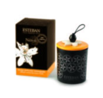 catgorie bougie parfume page 1 du guide et comparateur d 39 achat. Black Bedroom Furniture Sets. Home Design Ideas