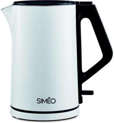 Bouilloire Simeo CT250