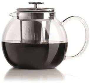 Théière Glass Teapress 1 L