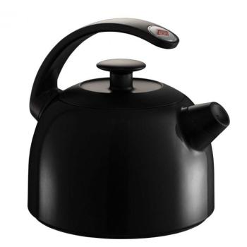 Wesco - Bouilloire 2l - noir
