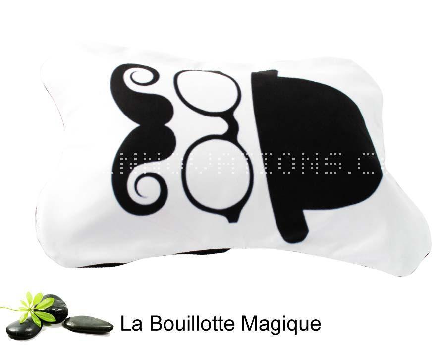 Catgorie bouillottes page 10 du guide et comparateur d 39 achat for Housse bouillotte