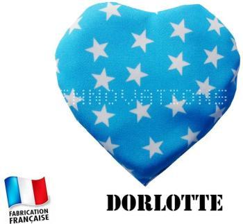 Chaufferette micro-ondes Dorlotte
