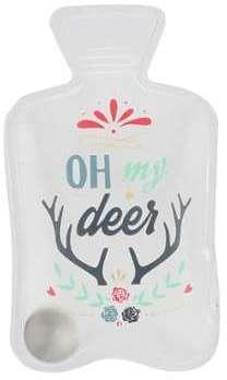 Chaufferette de Poche Oh Deer