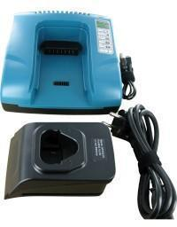 Chargeur type AEG L1215