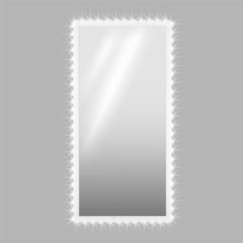 Recherche capteur infrarouge du guide et comparateur d 39 achat for Recherche miroir mural