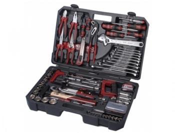 1041 Coffret d outils mixtes