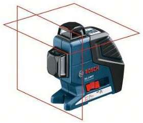 laser bosch pro plans multifonctions gll 3 80 p support bm 1 coffret l boxx 0601063309. Black Bedroom Furniture Sets. Home Design Ideas