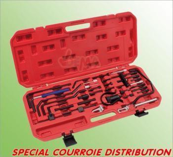 Recherche courroies du guide et comparateur d 39 achat for Comparateur garage courroie de distribution