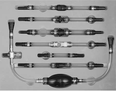 D tails caract ristiques achat du arthur martin afcv 9031 - Pompe kripsol ks 150 ...