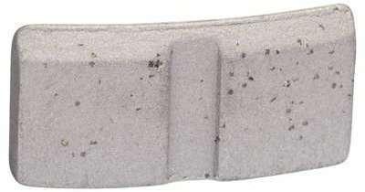 Bosch 2608601376 Couronne de forage diamant/ée /à eau 1 1//4 UNC best for concrete 182 mm 450 mm 13 segments 11,5 mm
