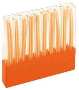 GARDENA - Bâtonnets de shampooing