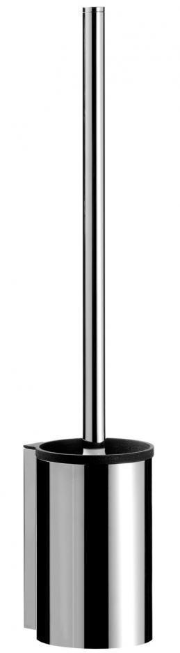 Emco System 2 - garniture