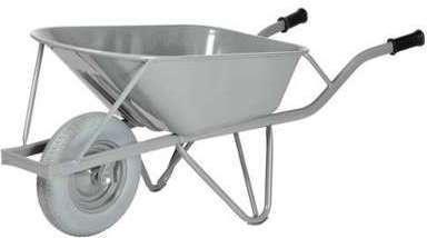 Brouette Easy Rider
