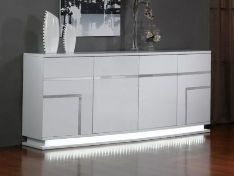 Buffet LUMINESCENCE - MDF