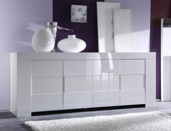 Buffet-Bahut Design LAILA