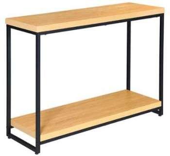 recherche effet du guide et comparateur d 39 achat. Black Bedroom Furniture Sets. Home Design Ideas