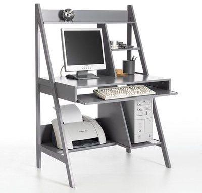 canon imprimante pixma mg5550. Black Bedroom Furniture Sets. Home Design Ideas