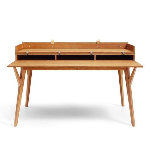 recherche magasin du guide et comparateur d 39 achat. Black Bedroom Furniture Sets. Home Design Ideas