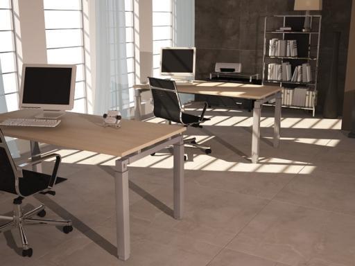 recherche p80 du guide et comparateur d 39 achat. Black Bedroom Furniture Sets. Home Design Ideas