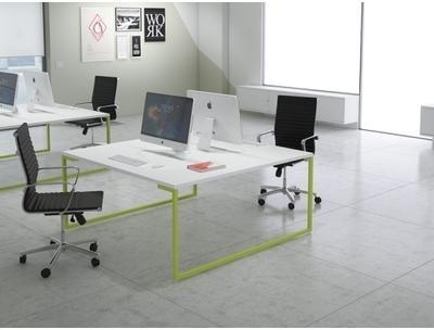 far olympe 2. Black Bedroom Furniture Sets. Home Design Ideas